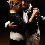 Tango-I-4