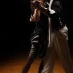 Tango-I-5
