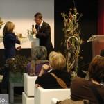 Forum der Chrismasworld 2013