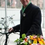 Jochen Partsch, OB Darmstadt