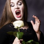 140126_0294_Vampir_theatralisch_entsättigt