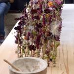 DMF2014-Tischdekoration-Marcel-Schulz