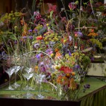 DMF2014-Tischdekoration-Eva-Latsch