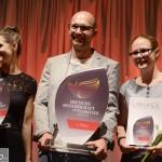 Leoni-Gehr-Marcel-Schulz-Eva-Latsch-DMF2014