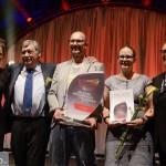 Leoni-Gehr-Marcel-Schulz-Eva-Latsch-DMF2014-mit-Kurt-Hornstein-und-Helmuth-Prinz