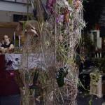 DMF2014-Objektarbeit-Eva-Latsch