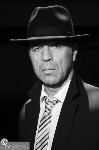 Gerd-Film noir-Gelnhausen